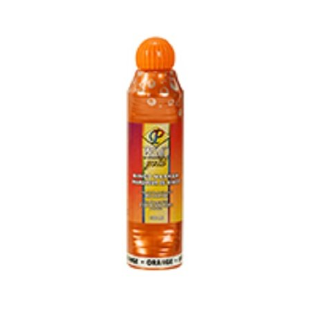 Marqueur à Bingo Primo, ORANGE BRILLANT 100ml